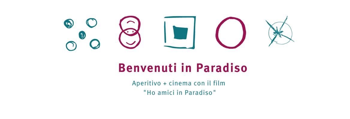 benvenuti in paradiso- film - photo #15