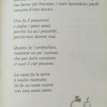 Questa è una pagina del libro I nani di Mantova di Gianni Rodari