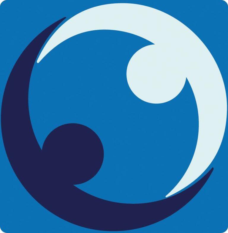 Questo è il logo di Mirabilia Dei
